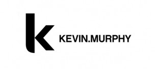 KEVIN.MUFPHI