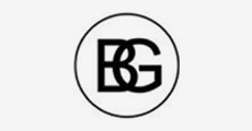 beige_q8