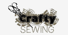 Crafty Sewing