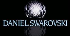 Daniel Swarovski Edition