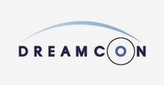 Dreamcon