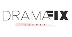 Drama Fix