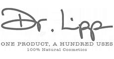 Dr. Lipp
