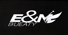 E&M Beauty