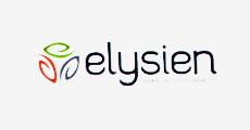 Elysien