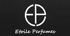 Etoile Perfumes