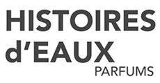 Histoires Dezux Perfums