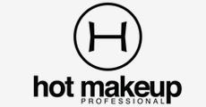 Hot Makeup