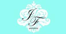 jfscarves