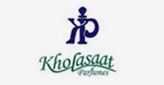 Kholasaat