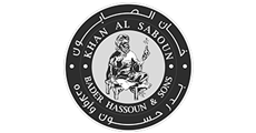 Khan Al Saboon