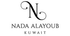 Nadaalayoubkuwait