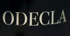 Odecla