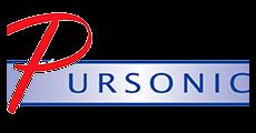 Pursonic