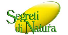 Segreti Di Natura