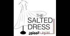 Thesalteddress