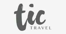 Tic Travel