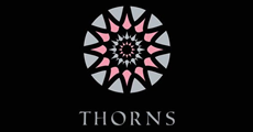 Thorns_gcc