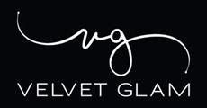 Velvet Glam