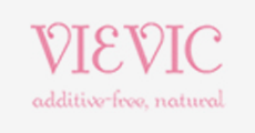 Vievic Cosmetics