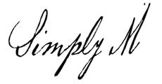 _simplym