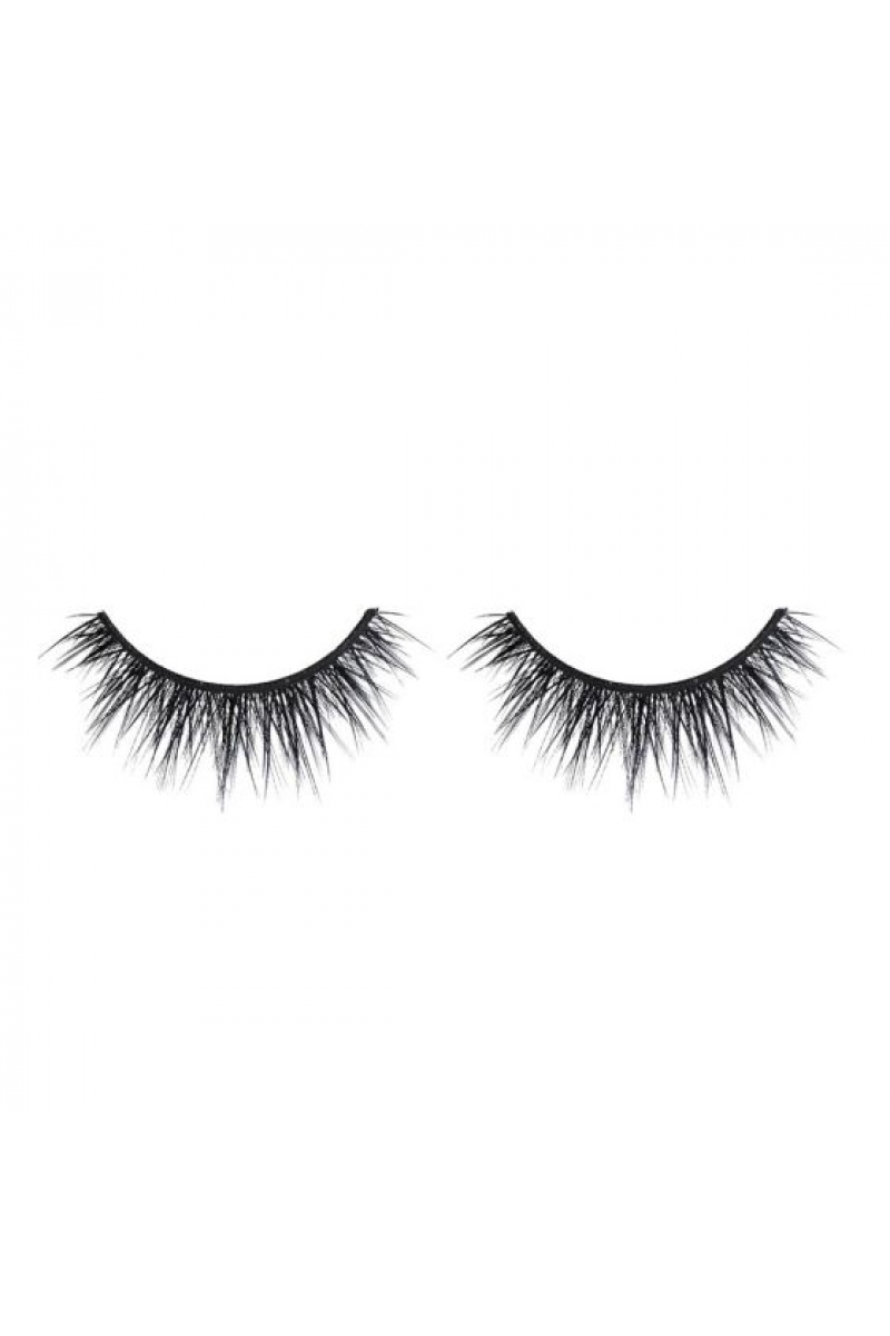 87e5599b230 House of Lashes - Eyelashes Allura Lite