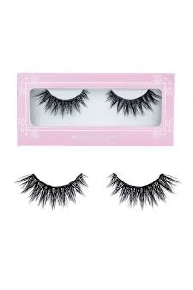 a1d83b144bd House of Lashes - Iconic Lashes
