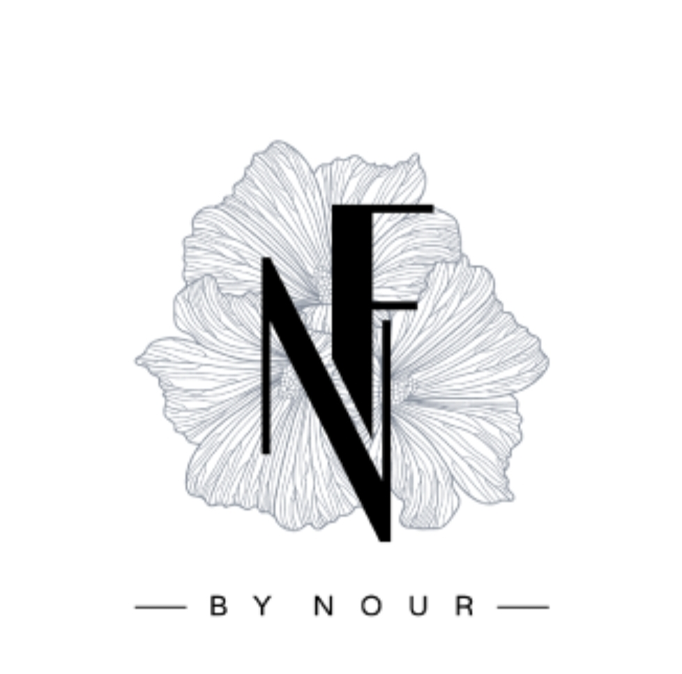 NF BY NOUR