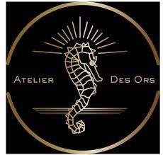 Atelier Des Ors