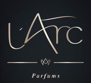 L.Arc