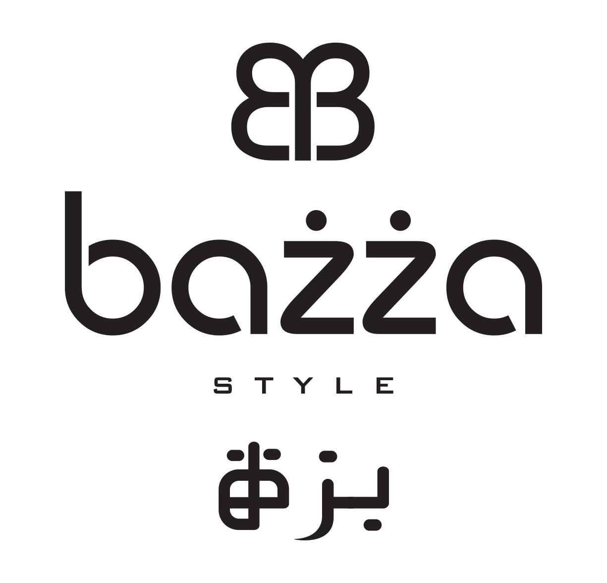 Bazza style