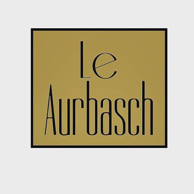 Le Aurbasch