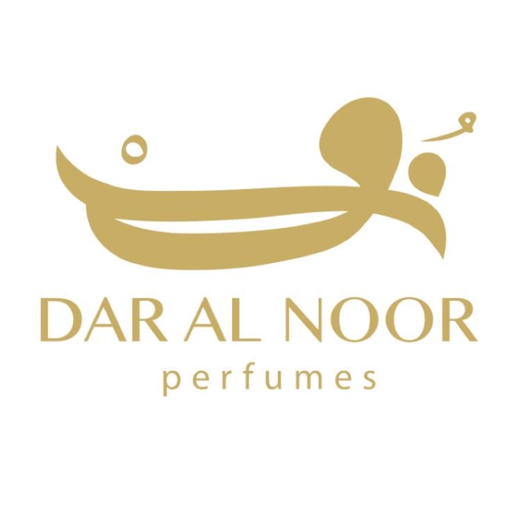 Dar Al Noor