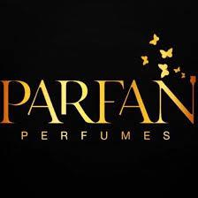 Parfan perfumes