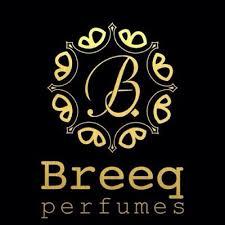 Breeq Perfumes