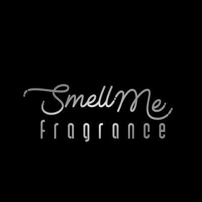Smellme Perfumes